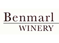 Benmarl Winery Logo