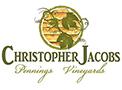 Christopher Jacobs logo
