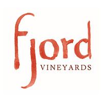 Fjord Vineyards Logo