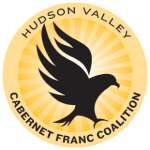 Hudson Valley Cabernet Franc Coalition