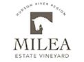 Milea Estate Vineyard Logo
